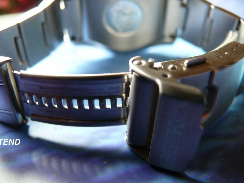 Ma dernière acquisition, Seiko Marinemaster inside... P1070512