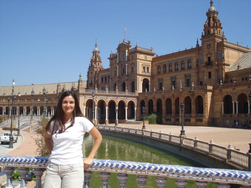 Ana, Marina, Maša, Barcelona... Dsc05814