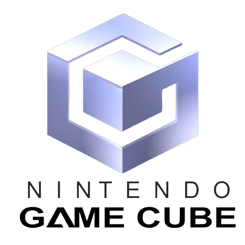 """Listing """"Only for"""" Gamecube 20101210"""