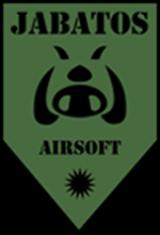 Modificación 2013 Reglamento de armas – Airsoft Jabato10