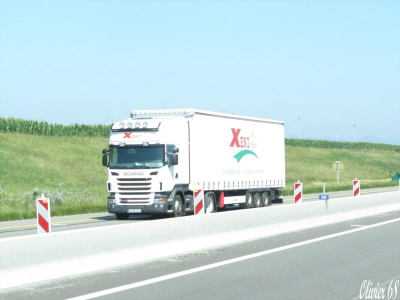 Xeni Trans (Nordhouse, 67) Xeni-t12