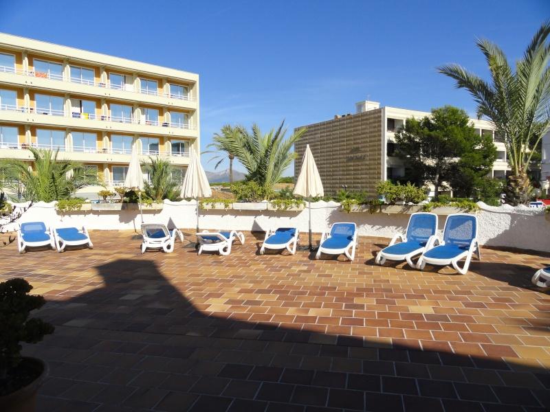 Bonsai Hotel and Don Juan 2011, Son Baulo Area Dsc03214