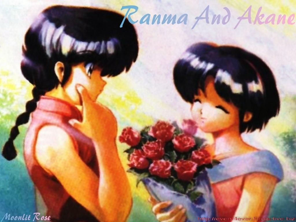RANMA - MF Ranmae13