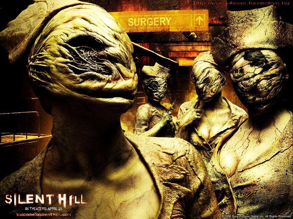 Silent Hill - MF (español latino) Silent10