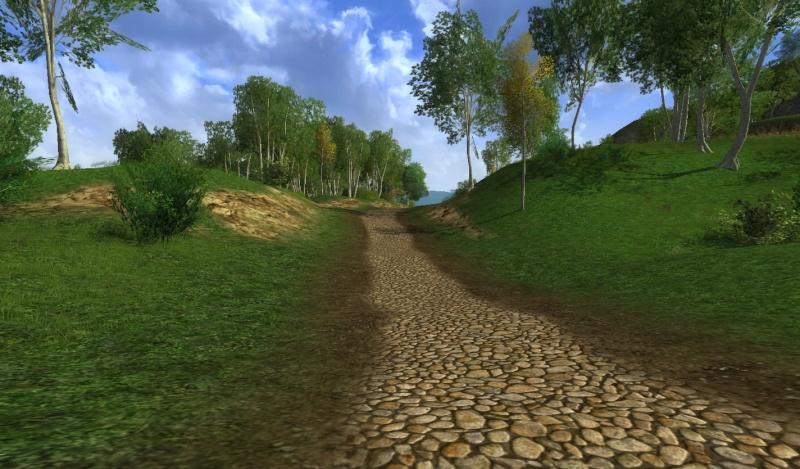 la peche au paysage Route_10