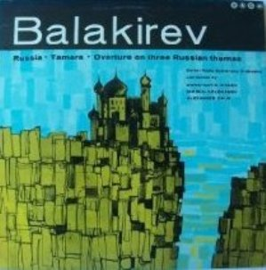 Ecoute Comparée : Tamara de Balakirev - Page 3 Golova10