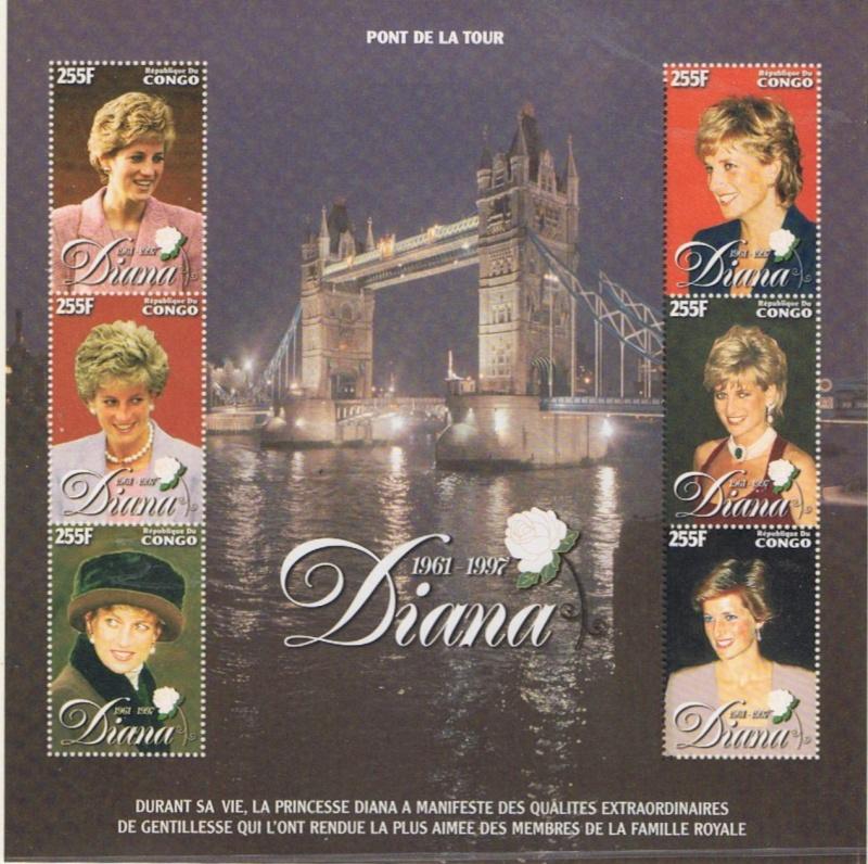 Diana, Prinzessin von Wales - Seite 3 00124