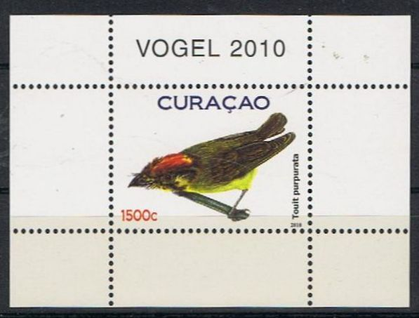 Vögel - Seite 2 00210