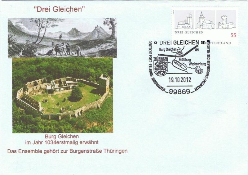Burgen und Schlösser 2012_116