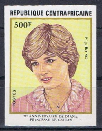 Diana, Prinzessin von Wales - Seite 3 837_b_10