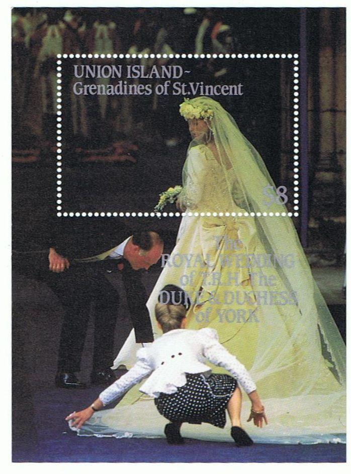 Hochzeiten Union_10