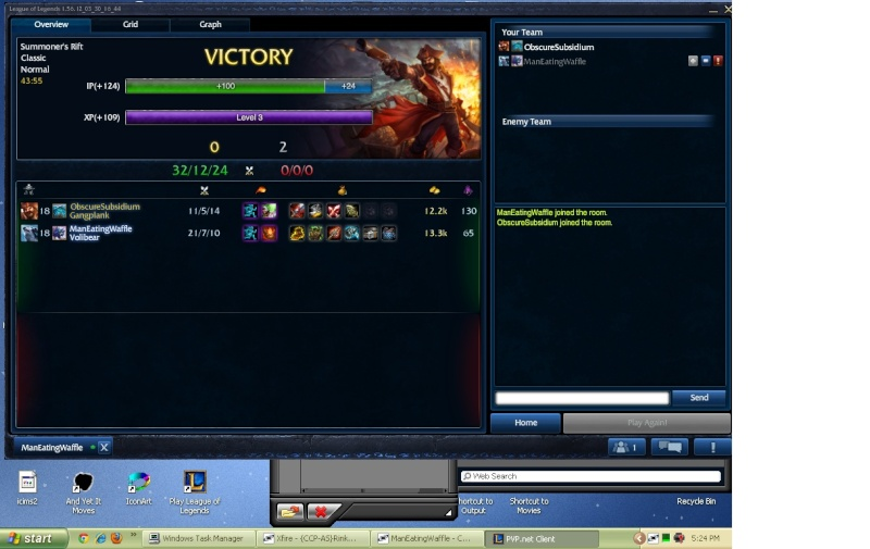 League Screenshots! Lol_ss10