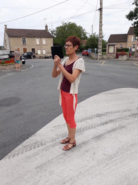 """""""La Creuse en 01"""" - Page 2 20180719"""