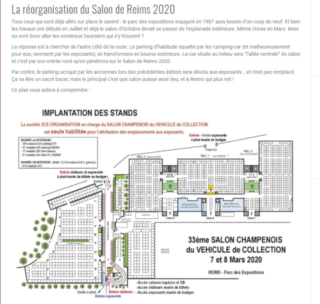 REIMS 2020 Salon_12