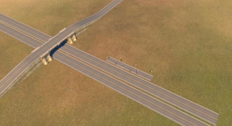 Tutoriel - Sortie d'autoroute Cxl_sc16