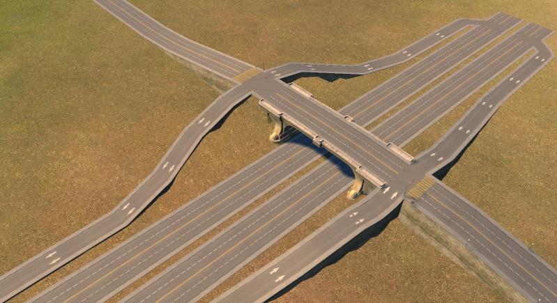 Tutoriel - Sortie d'autoroute Cxl_sc19