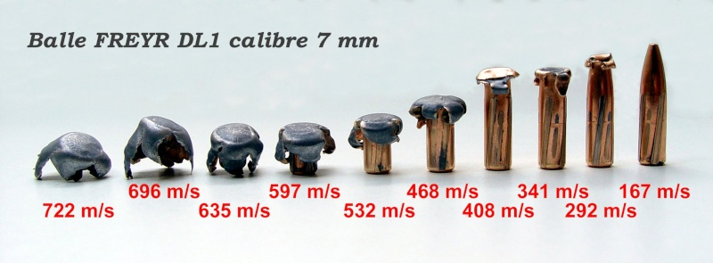 Munitions Freyr Freyr10