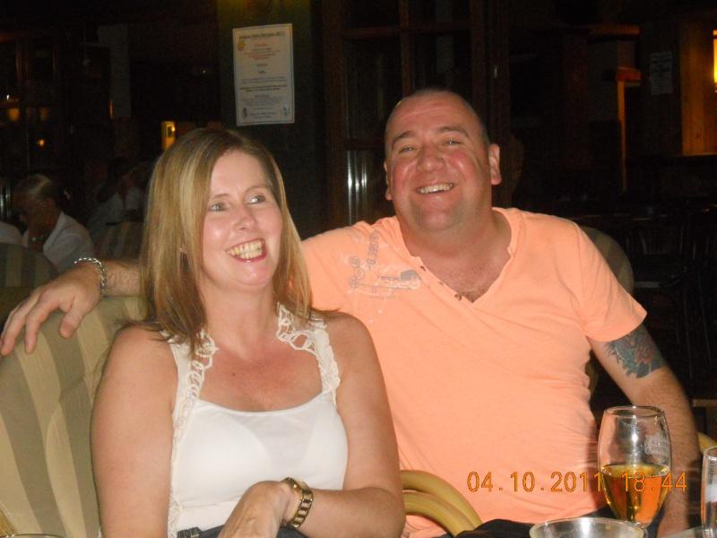 October meet up 2011 - Page 5 Dscn0318
