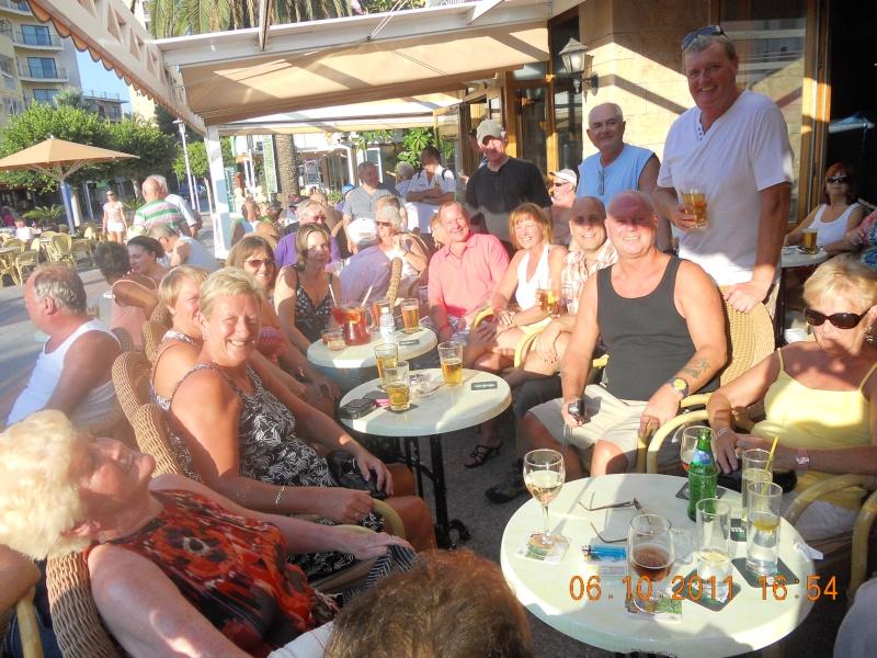 October meet up 2011 - Page 5 Dscn0329
