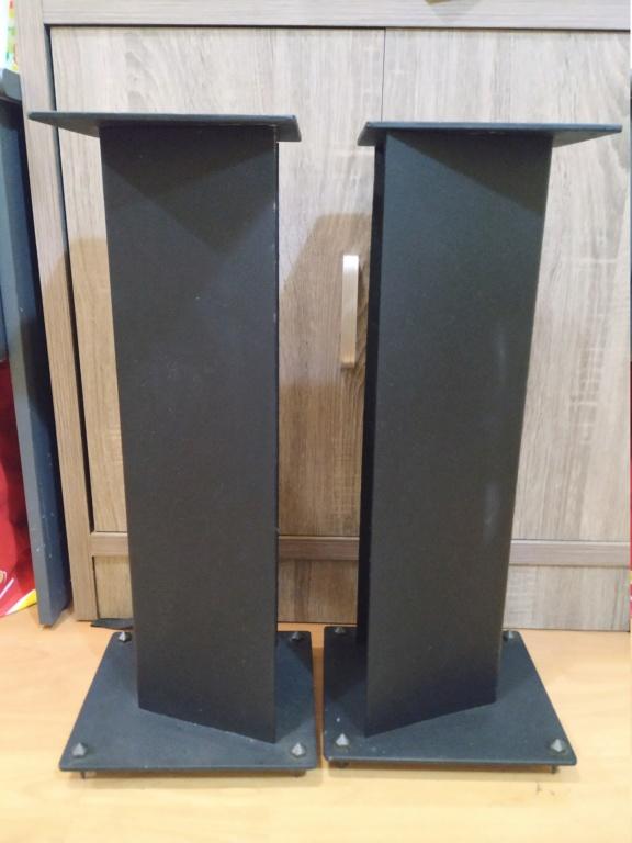 Speaker stand Img_2011