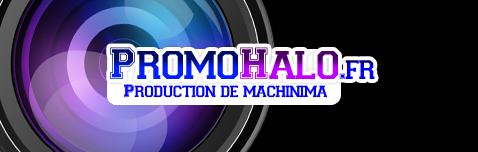 PromoHalofr