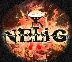 Présentation de ma team Neli1g10
