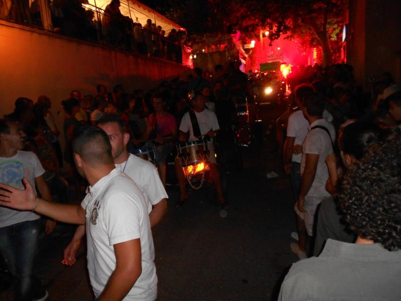 Caravane CCLascours 9ème Course de Carrioles Nocturne 2011 Dscn0316