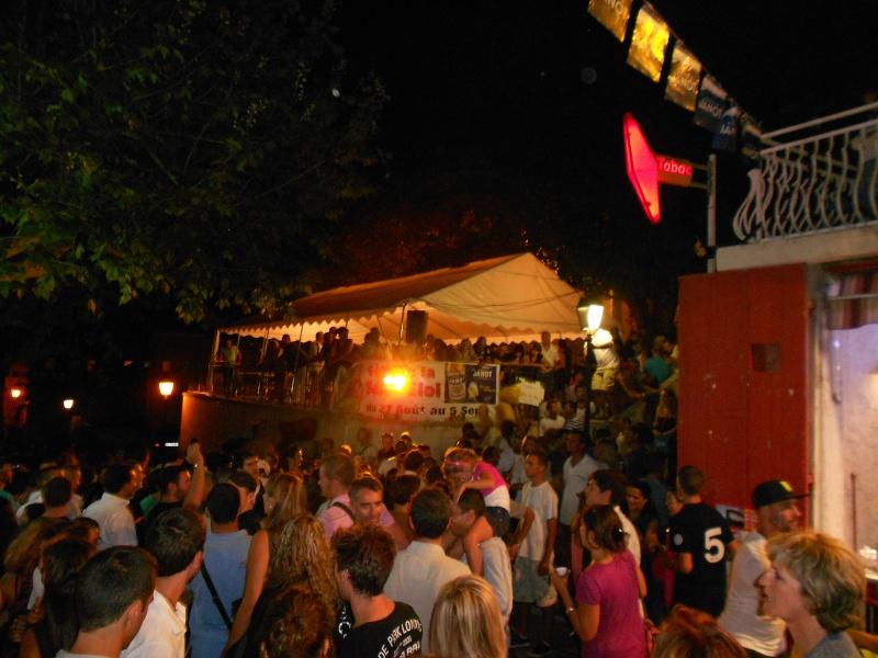 Caravane CCLascours 9ème Course de Carrioles Nocturne 2011 Dscn0325