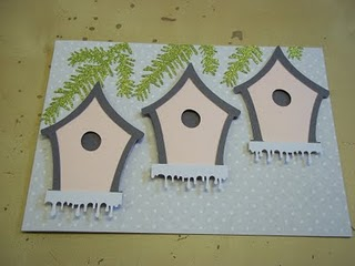 """Guest Designer... From """"Owl"""" House... Blog_p23"""