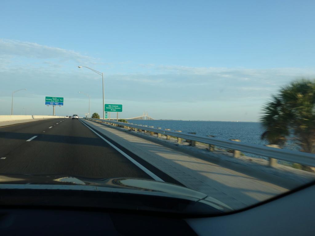 Floride Juillet 2019 : De nouvelles aventures en famille - Page 2 Dsc07317