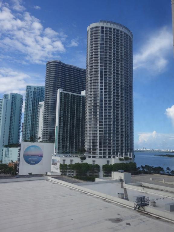 Floride Juillet 2019 : De nouvelles aventures en famille Hilton11