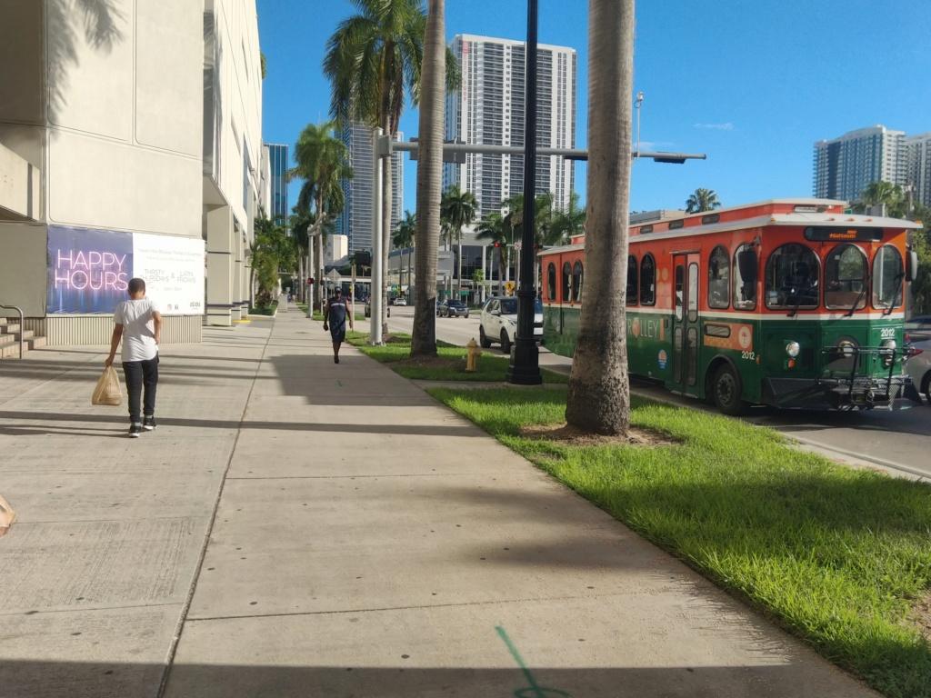 Floride Juillet 2019 : De nouvelles aventures en famille Img_2020