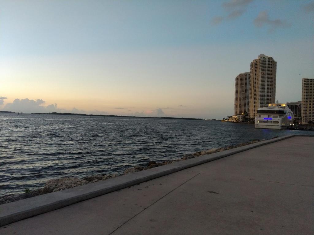 Floride Juillet 2019 : De nouvelles aventures en famille - Page 2 Img_2025