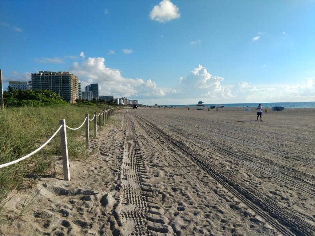 Floride Juillet 2019 : De nouvelles aventures en famille - Page 2 Img_2034