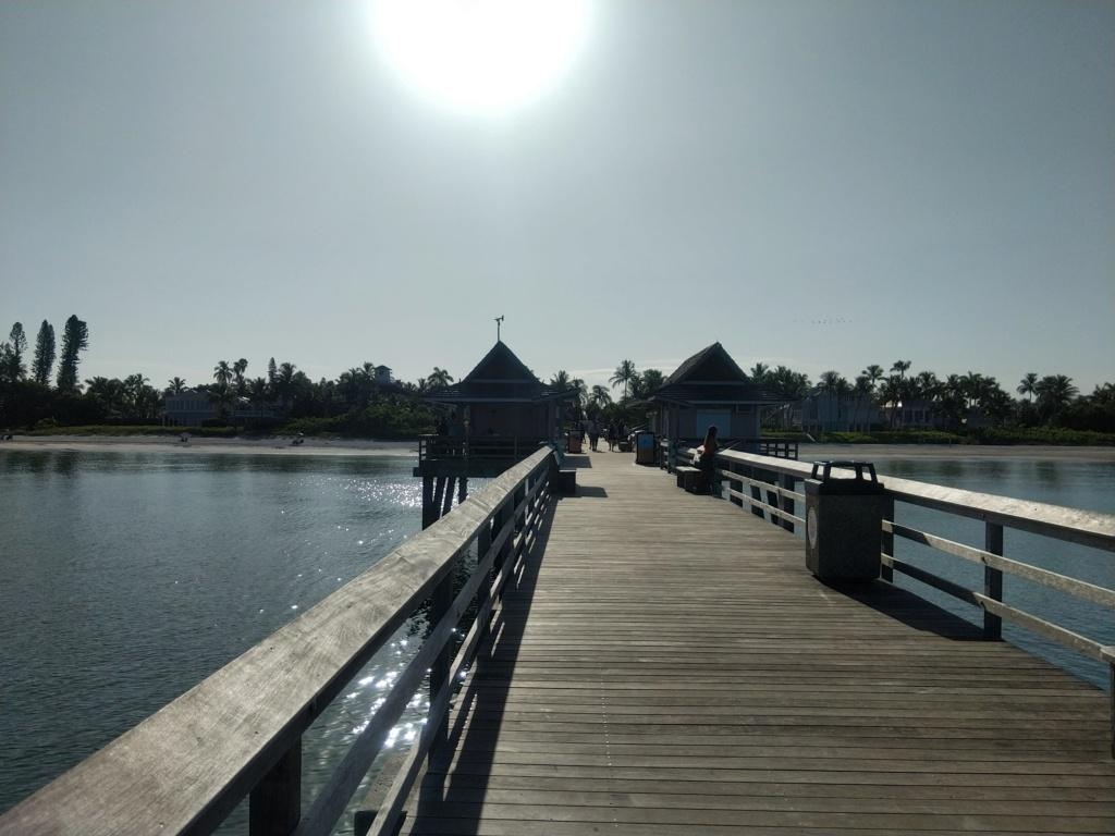 Floride Juillet 2019 : De nouvelles aventures en famille - Page 2 Img_2061