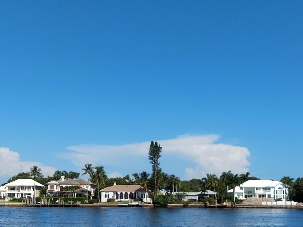 Floride Juillet 2019 : De nouvelles aventures en famille - Page 2 Img_2065