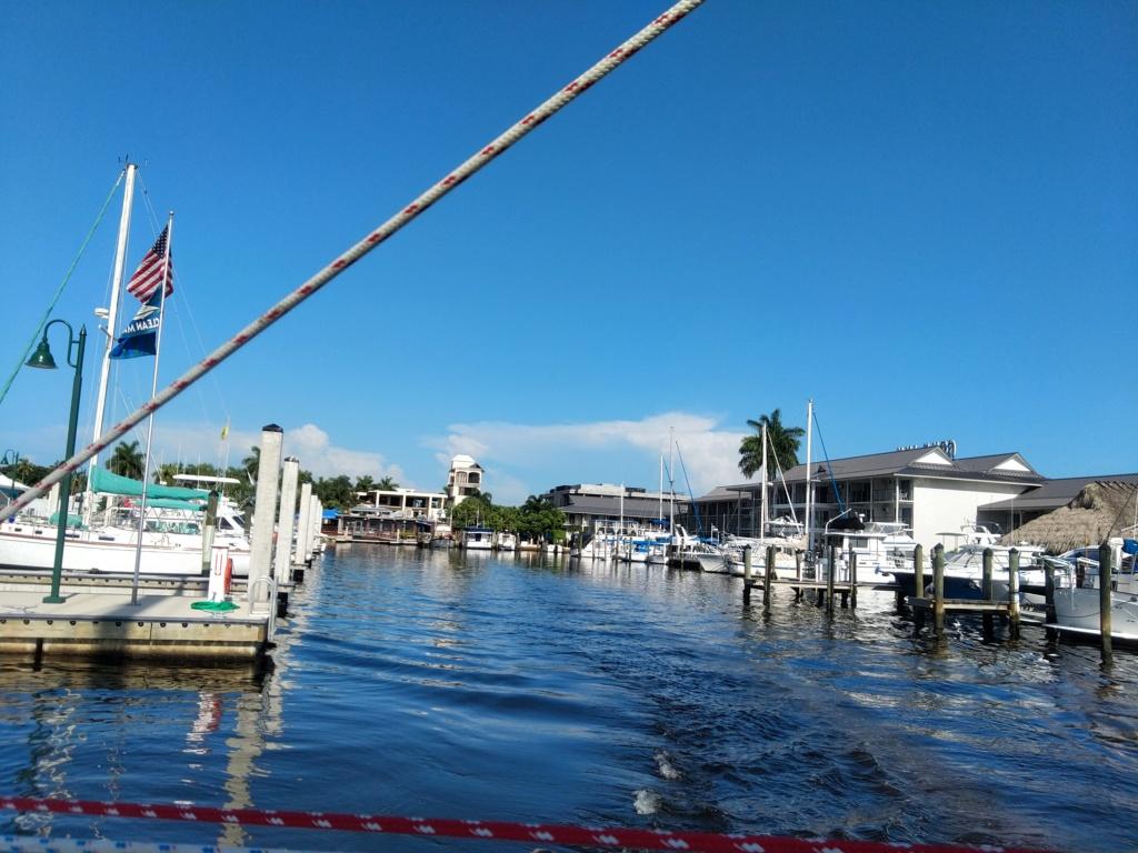 Floride Juillet 2019 : De nouvelles aventures en famille - Page 2 Img_2067