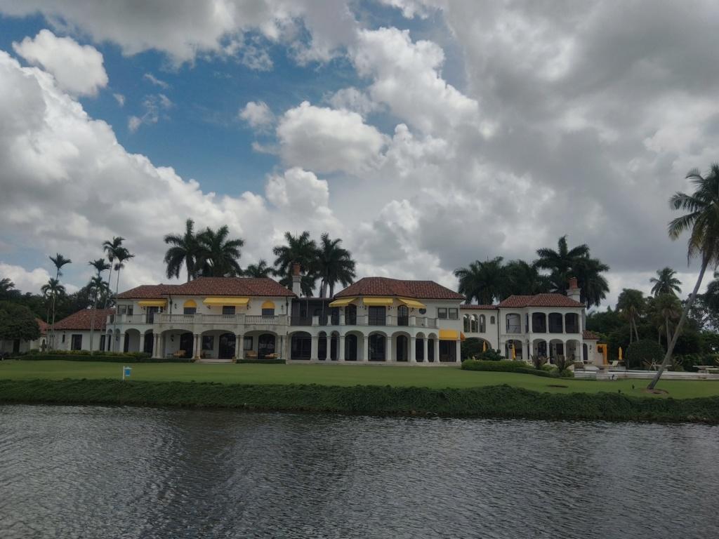 Floride Juillet 2019 : De nouvelles aventures en famille - Page 2 Img_2076