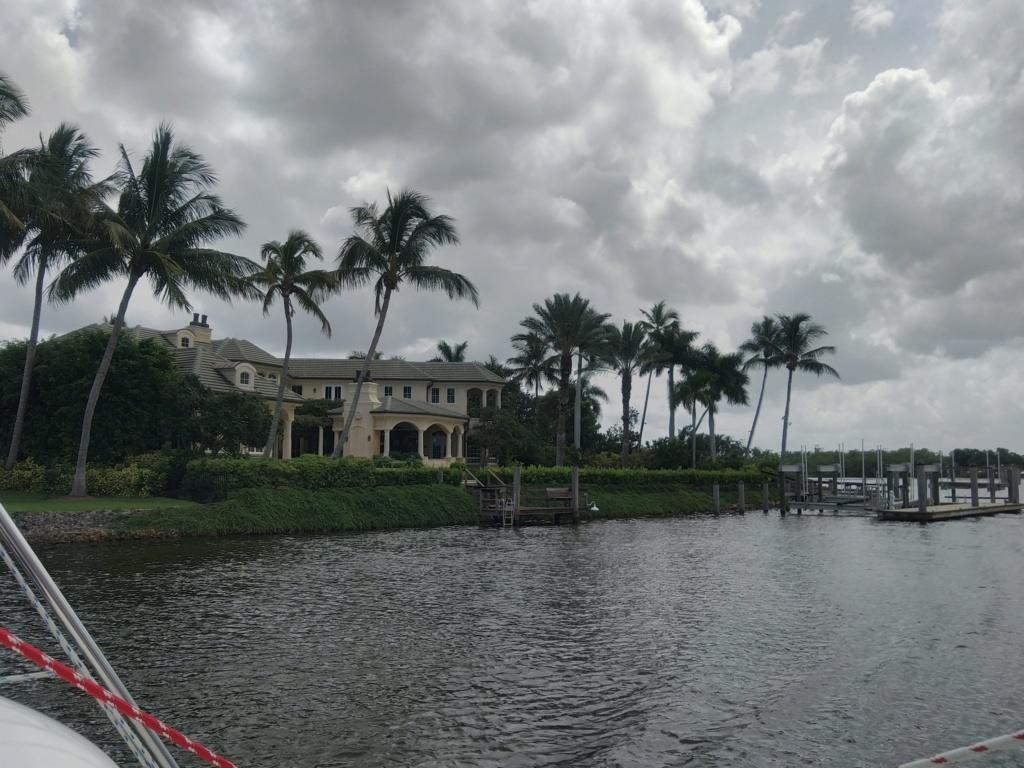 Floride Juillet 2019 : De nouvelles aventures en famille - Page 2 Img_2077