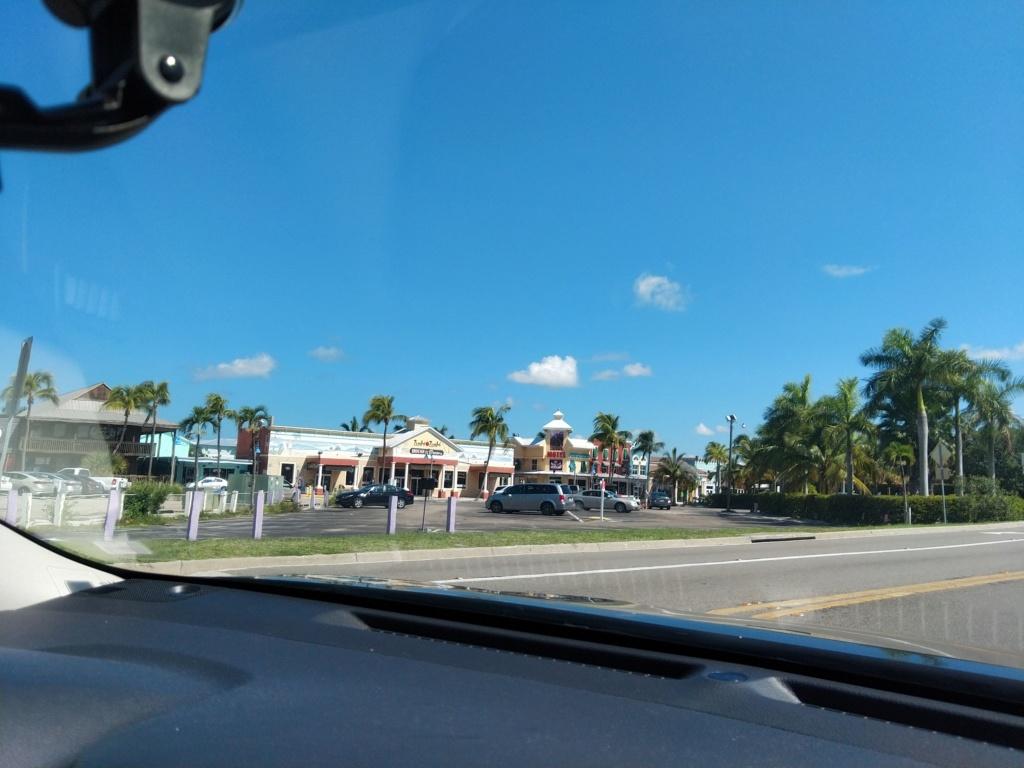 Floride Juillet 2019 : De nouvelles aventures en famille - Page 2 Img_2089