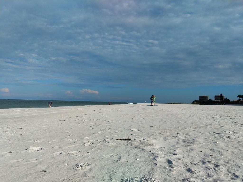 Floride Juillet 2019 : De nouvelles aventures en famille - Page 2 Img_2113