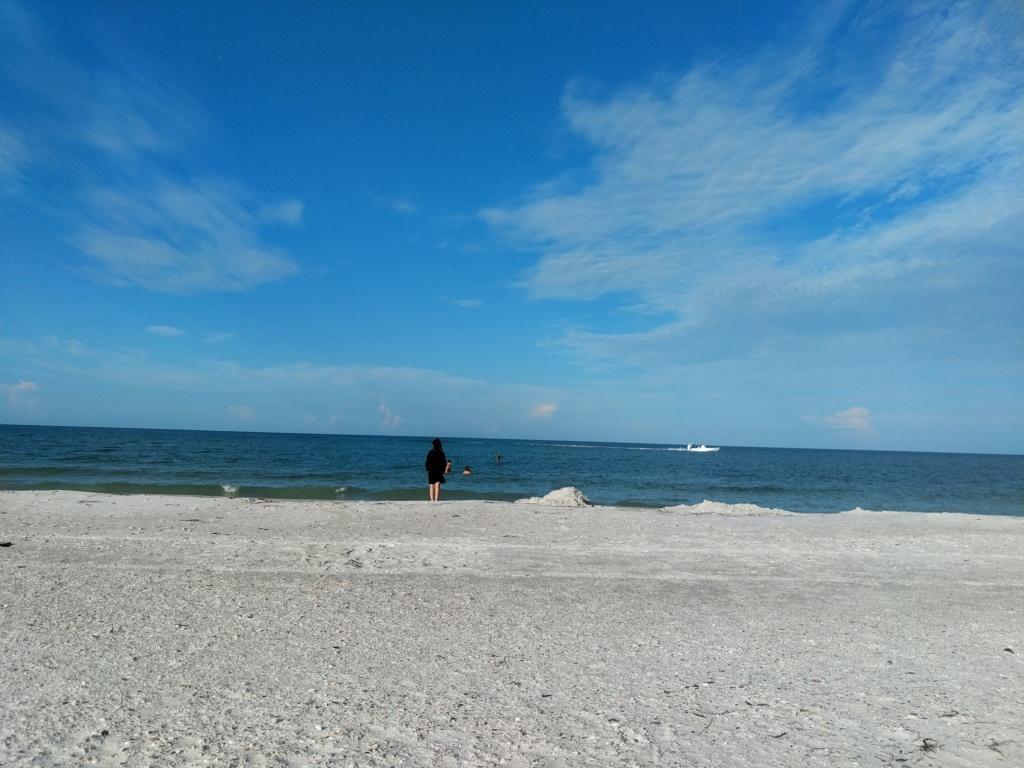Floride Juillet 2019 : De nouvelles aventures en famille - Page 2 Img_2114