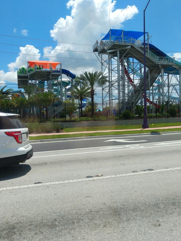 Floride Juillet 2019 : De nouvelles aventures en famille - Page 2 Img_2126