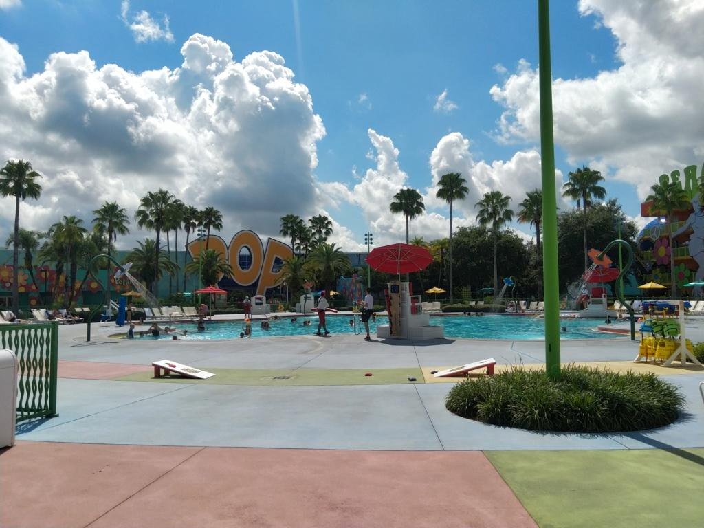 Floride Juillet 2019 : De nouvelles aventures en famille - Page 5 Img_2317
