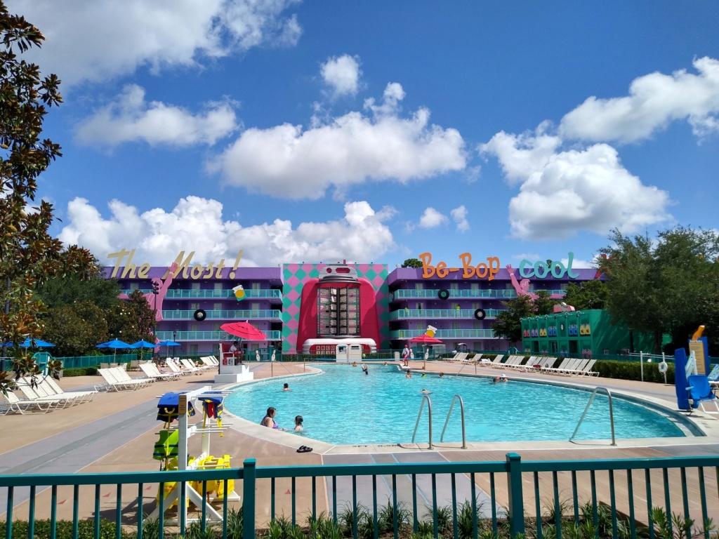 Floride Juillet 2019 : De nouvelles aventures en famille - Page 5 Img_2335