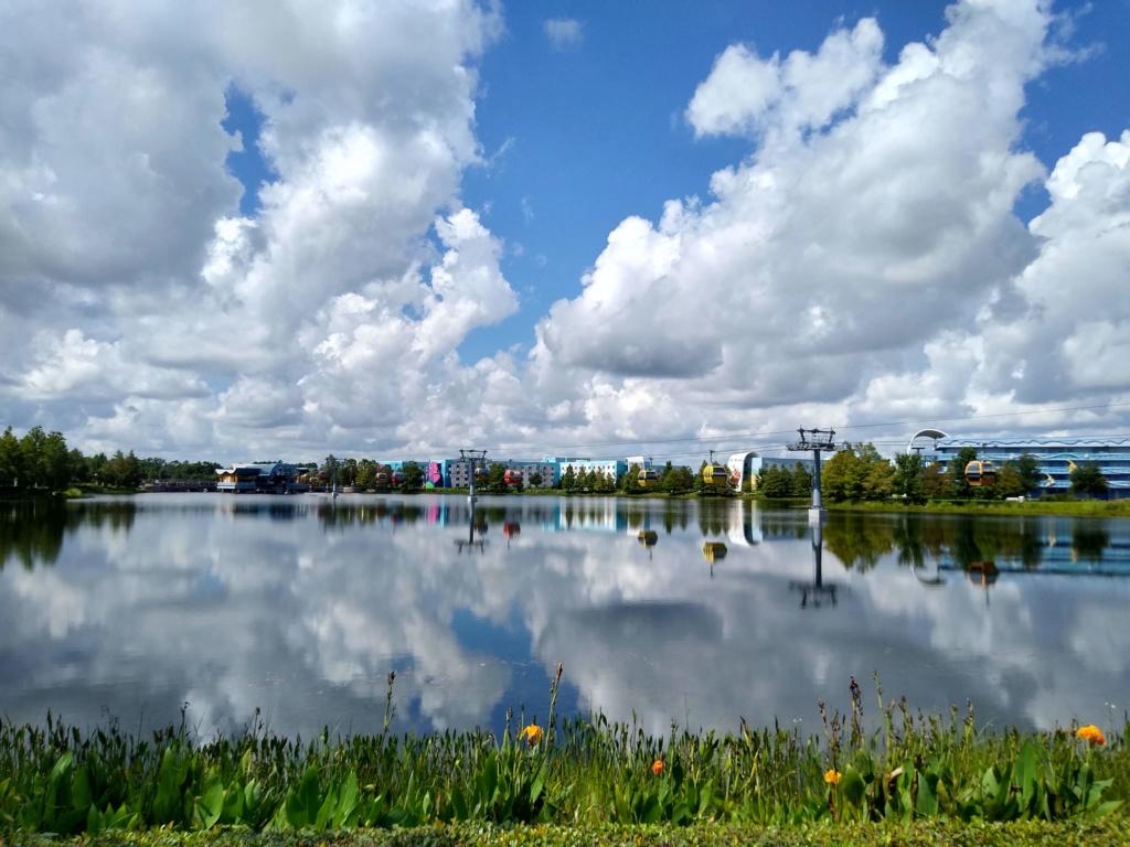 Floride Juillet 2019 : De nouvelles aventures en famille - Page 5 Img_2338
