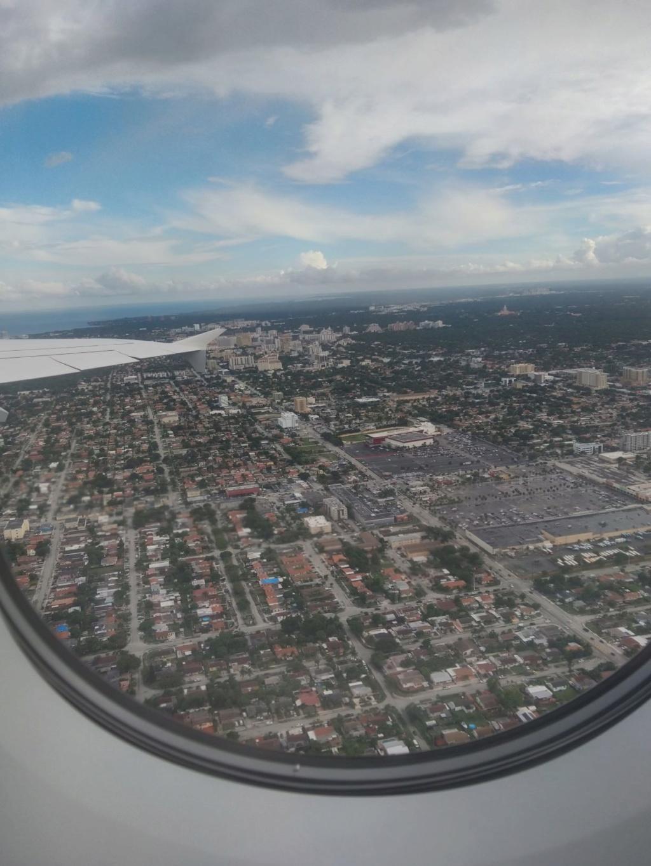 Floride Juillet 2019 : De nouvelles aventures en famille - Page 5 Img_2377