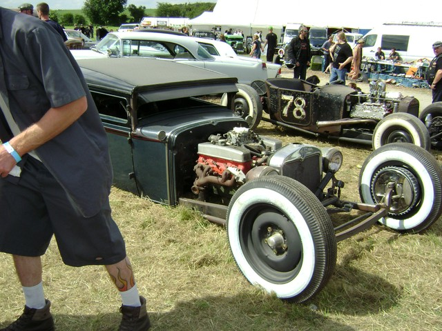 rat rod project - Page 3 Chimay10
