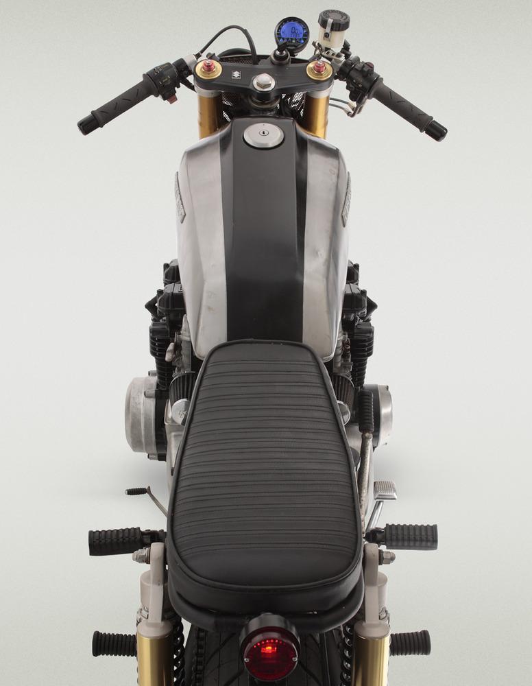 Classified Moto / Kawazuki Ewing_14
