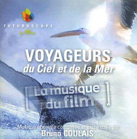 Voyageurs du Ciel et de la Mer (Tapis Magique) – 2004-2014 - Page 5 17448110